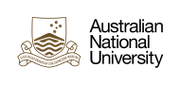 The Australian National University, College of Engineering and Computer Science