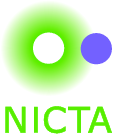 National ICT Australia